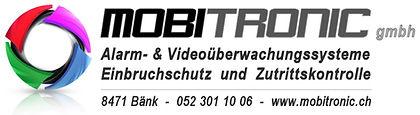 mobitronic_logo_schirftzug_Text_AdresseT