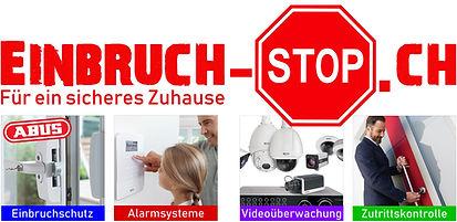 Signatur_einbruch-stop.JPG