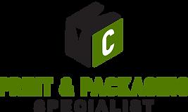 MMC_Logo_RGB_Color.png