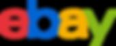 ebay-cashback.png