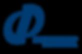 De-Persgroep-logo-300x198.png