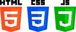 langage-html-langage-css-langage-javascr