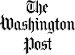 Washington-Post-Logo-1-300x217.png
