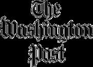 Washington-Post-Logo-1-300x217.png