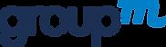 GroupM_Logo.png