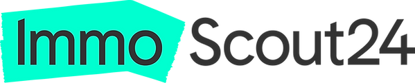 ImmoScout24_horizontal_solid.png