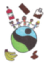 Make Bananas Fair Campaign, 2014