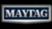 Maytag-logo.png