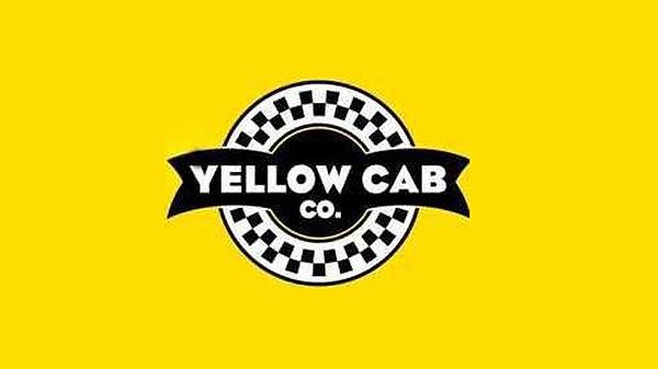 Cab-.jpg