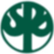 Schaumburg Park District Energy Efficiency