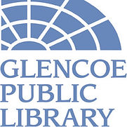 Glencoe Public Library Case Study for Energy Efficiency