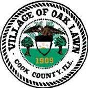 Village of Oak Lawn Case Study for Energy Efficiency
