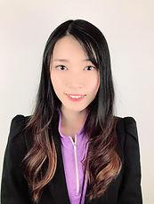 Tan Ee Theng(Make Up Assitant Tutor) .jp