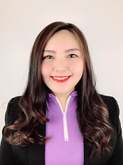 Susain Tang (Salon Manager).jpeg