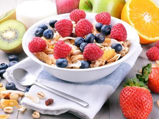 Eat this ! Increase Brain Memory