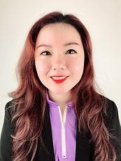 Yuan Chew (Beauty tutor (Chinese).jpeg