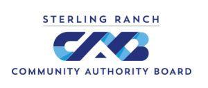 Sterling Ranch CAB.JPG