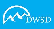DWSD Logo 4_edited.jpg