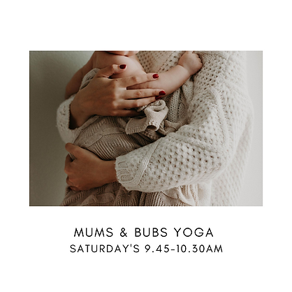 mums and bubs yoga.png