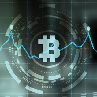Bitcoin: Digital Gold or Something More Revolutionary?