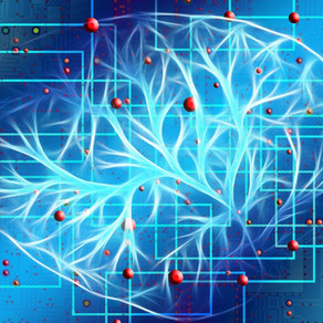 Thematic Analysis: How Machines Learn to Understand Semantics