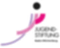 Jugendstiftung BW Logo.png