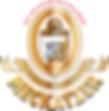 Meckatzer Logo.png