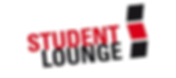 studentlounge logo.png