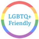 LGBTQfriendly.jpg