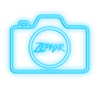 Zephyr neon logo.png
