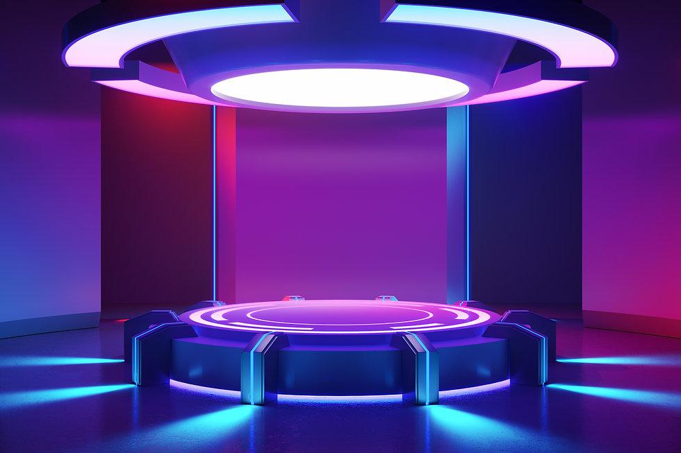 circle-stage-with-purple-neon-light.jpg
