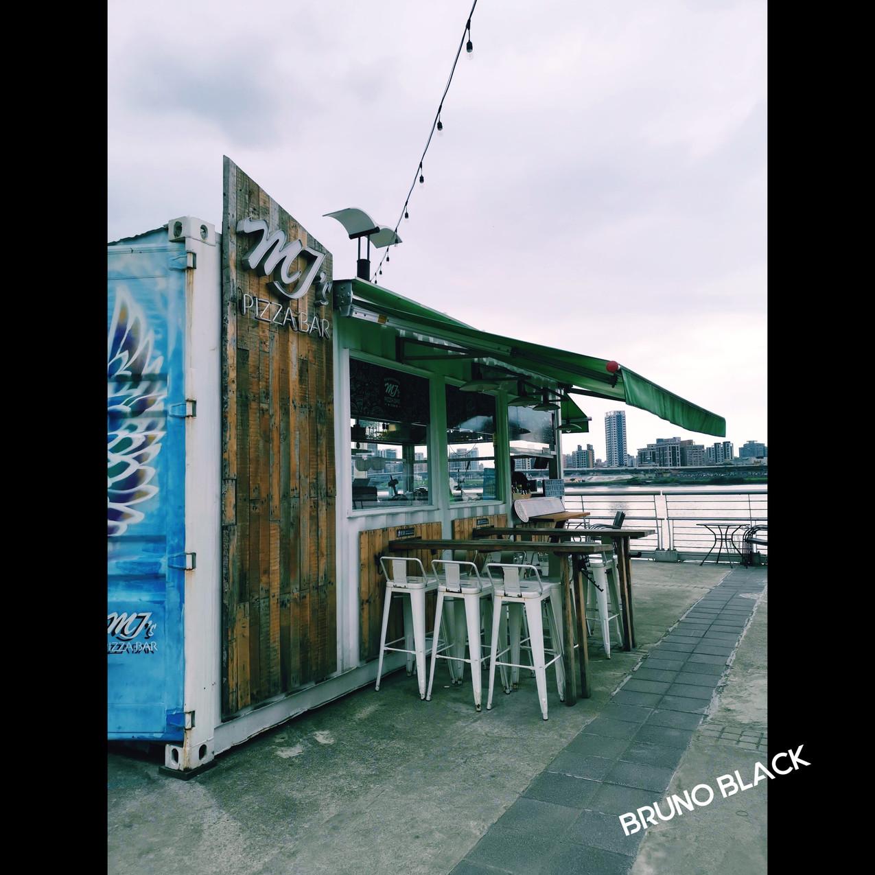 Photo_1571633969948