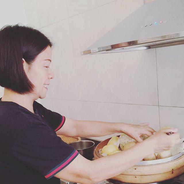 #happytravelerinn_#taitung_#taiwan_#keepwalking _#iamthebrand _#brunohuang _#taiwanhow _#wecaresowecan