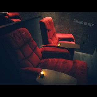 MIRANEW CINEMAS 美麗新大直皇家影院
