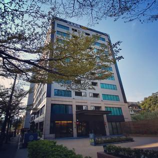宜家商旅 La Maison Hotel (台北內湖)