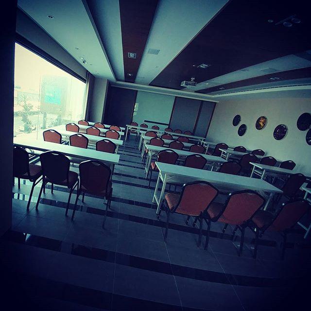#grandbayresort_#taiwanlovefun_#keeptraveling_#Taiwan_#墾丁怡灣渡假酒店_#布魯諾_#我就是品牌_#夠在乎就有能力 _#brunohuang_#iamthebrand _#wecaresowecan