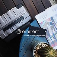 eminent2.png