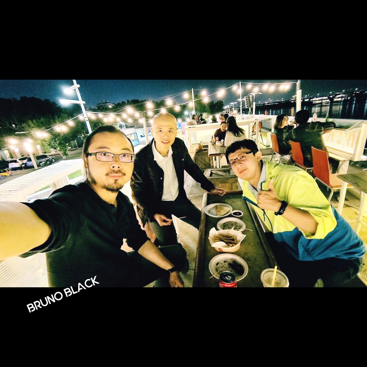 Photo_1571404763274