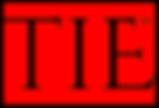 TIE logo.png