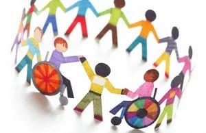 Covid e alunni disabili a scuola, oltre alla presenza è fondamentale l'inclusione