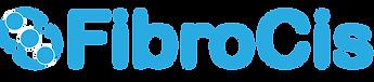 FibroCis.logotipo.png