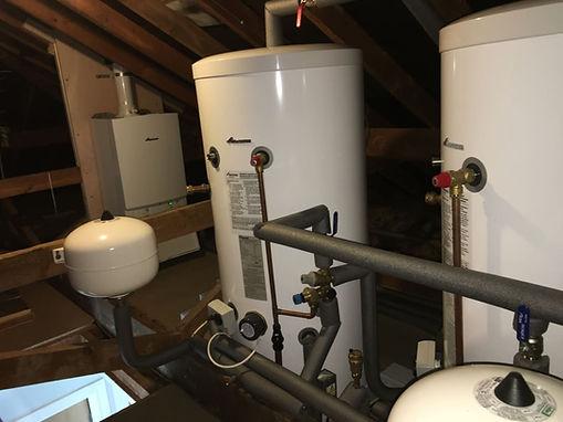 unvented - boiler loft.jpg