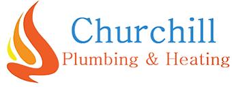 logo 2 crw.png