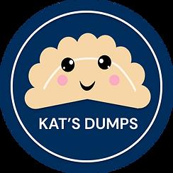 Kat's Dump Logo Official.png