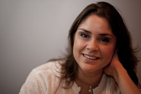 Viviane Neves
