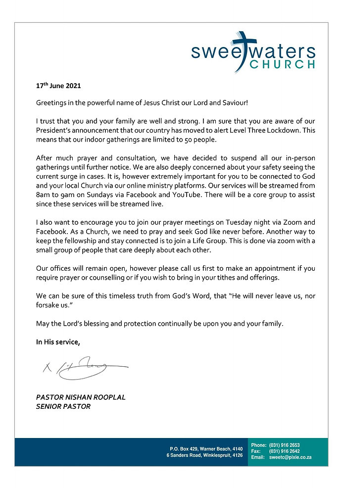 Letter from Pastor Nishan-page-001.jpg