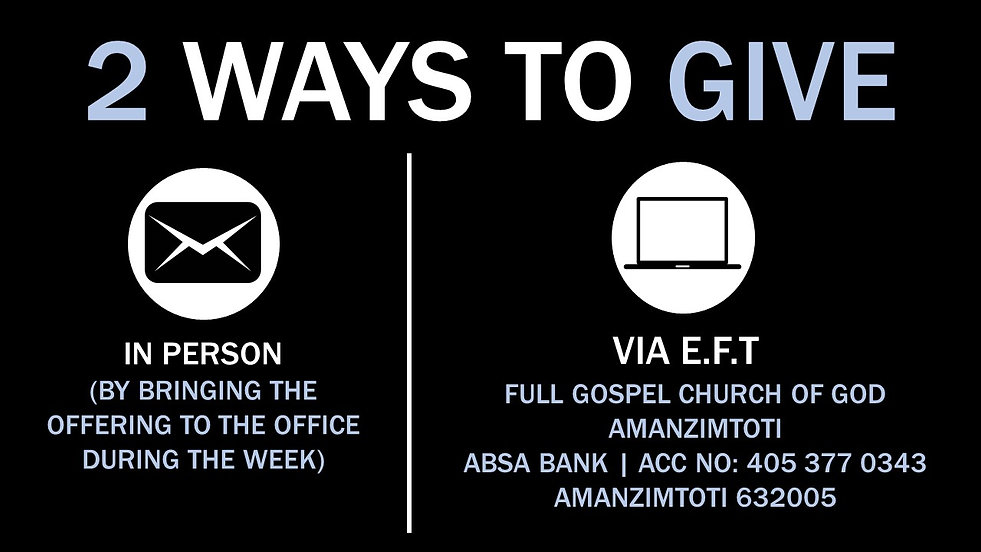 Ways to give - ONLINE.jpg