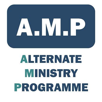 AMP.jpg