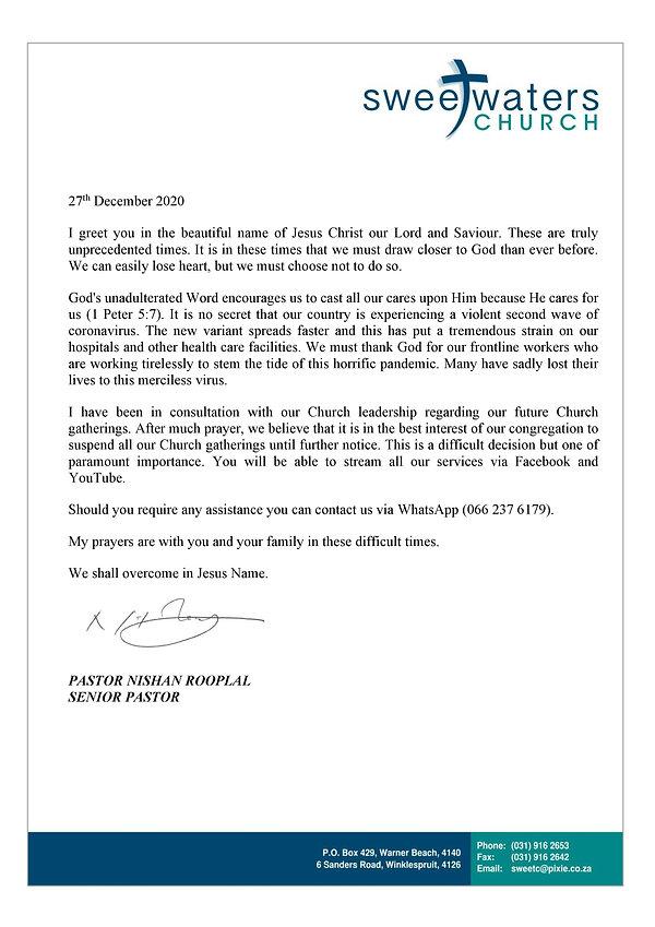 Church Gatherings - January 2021-page-00
