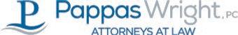 Pappas Wright Logo.jpg